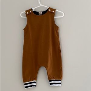Other - Romper, 6-9 months